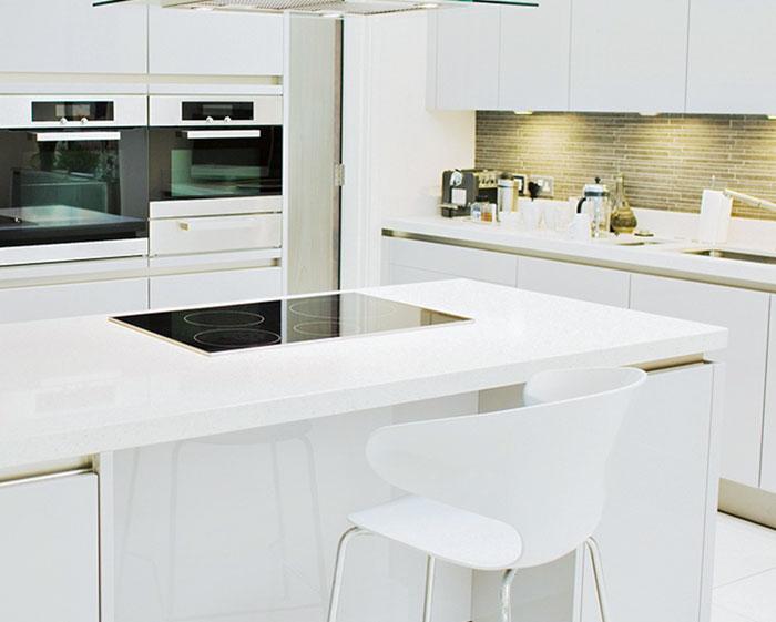 home_interior2_offer2